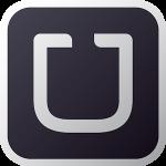 "Купон для ""Uber"""